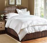 Pottery Barn Mattress