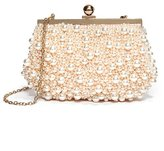 GUESS by Marciano Pearl Minaudiere