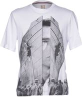 Antonio Marras T-shirts