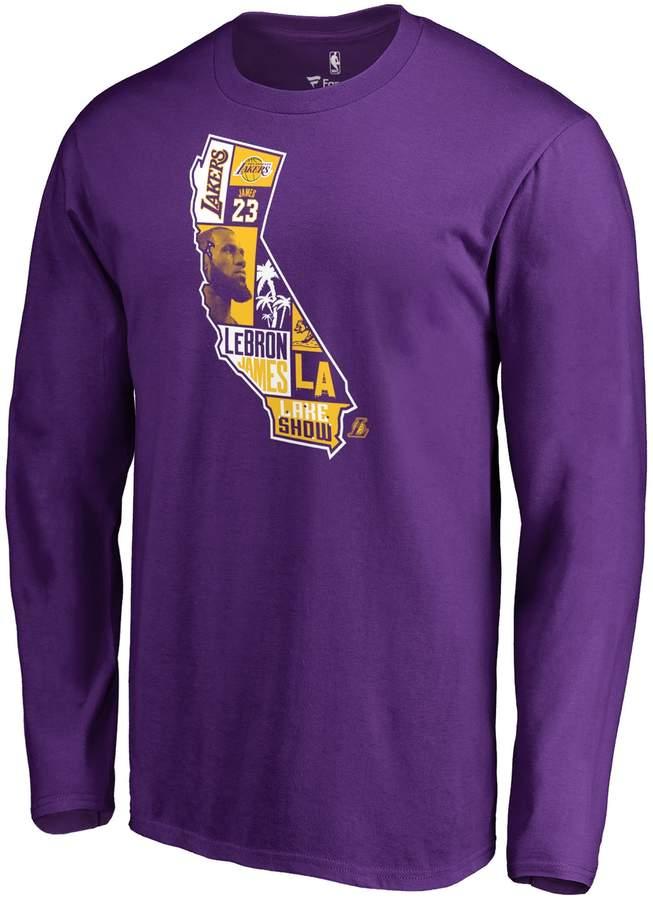 424d0cabd2f Lebron T Shirts - ShopStyle