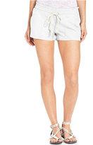 Roxy Juniors' Oceanside Shorts