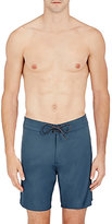 Outerknown Men's Evolution Board Shorts-BLUE
