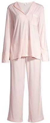 Skin Ondrea 2-Piece Pajama Set