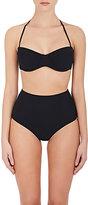 Zimmermann Women's Underwire Bikini Top