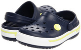 Crocs Crocband II.5 (Toddler/Little Kid)
