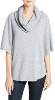 Joie Women's Celia Cowl Neck Sweater