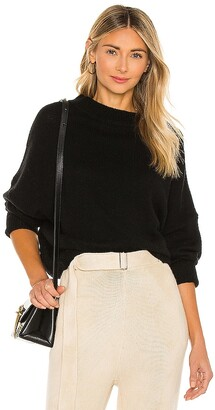 360 Cashmere 360CASHMERE Clementine Cashmere Sweater