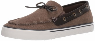 Nautica Men's Baisden Shoe