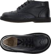 Il Gufo Lace-up shoes - Item 11361117