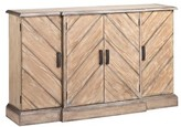 Stein World Raymond Sideboard
