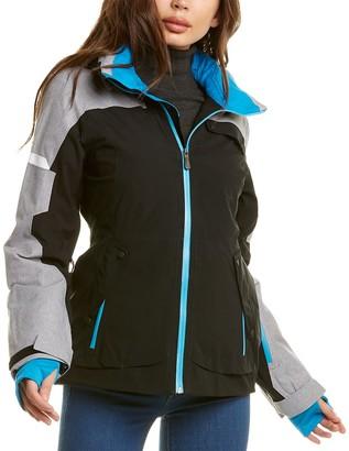 Spyder Balance Gtx Jacket
