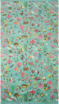 Pip Studio Little Sea Beach Towel