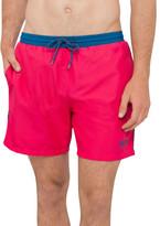 HUGO BOSS Starfish Swim Short