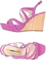 Manas Lea Foscati Sandals - Item 11327858