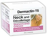 Dermactin-TS Neck & Decolletage Smoothing Cream