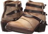 Freebird Mateo Women's Boots