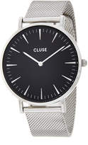 Cluse Women's La Boheme Stainless Steel Watch