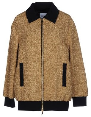 Moschino Cheap & Chic MOSCHINO CHEAP AND CHIC Jacket
