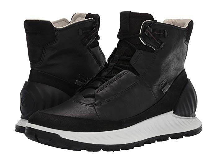 38e58a4465cf9 Ecco Mens Waterproof Shoes   over 70 Ecco Mens Waterproof Shoes   ShopStyle