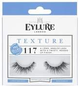 Eylure Texture 117 Pre Glued False Lashes