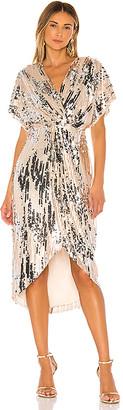 ASTR the Label Paloma Dress