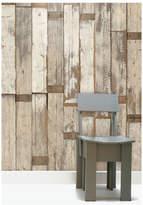 NLXL Scrapwood Wallpaper by Piet Hein Eek - PHE-02