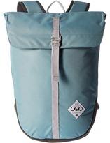 OGIO Dosha Pack