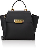 Zac Posen WOMEN'S EARTHA ICONIC SATCHEL