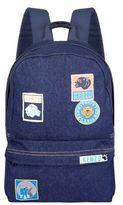 Kenzo Benny Adventurer Backpack