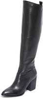 Sigerson Morrison Gazella Tall Boots