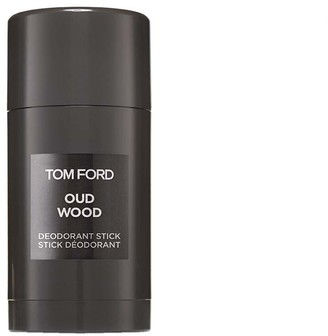 Tom Ford 75ml Oud Wood Deodorant Stick