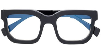 Kuboraum K4 glasses