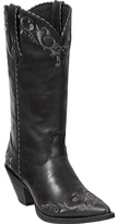 "Durango Women's Boot RD3200 12"" Scroll"