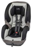 Evenflo SureRideTM DLX All-In-One Convertible Car Seat in Paxton