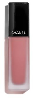 Chanel CHANEL ROUGE ALLURE INK Matte Liquid Lip Colour