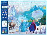 Kidsbooks Disney's Frozen Giant Floor Mat by Kidsbooks