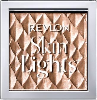 Revlon Skinlights Prismatic Highlighter 8G Twilight Gleam