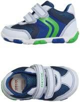 Geox Low-tops & sneakers - Item 44990877