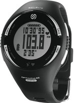 Soleus Unisex SG008-004 GPS Pulse and HRM Digital Watch
