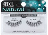 Ardell Invisibands Black Demi Wispies