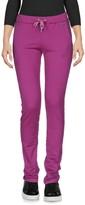 Blugirl Casual pants - Item 13073349