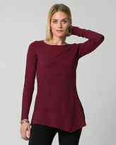 Le Château Viscose Blend Sweater