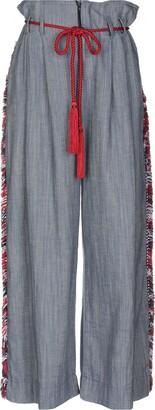 Brand Unique Casual pants - Item 13254574AM