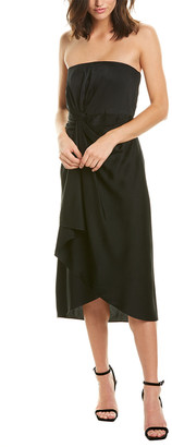 A.L.C. Roya Sheath Dress