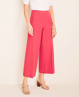 Ann Taylor The Marina Pant