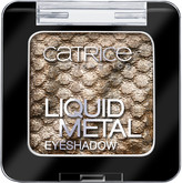 Catrice Liquid Metal Eyeshadow
