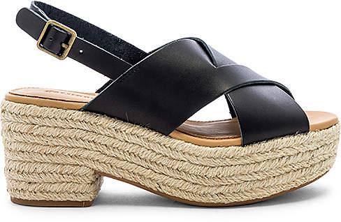 d5e542e8a3b9 Natures Own Shoes - ShopStyle