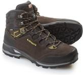 Lowa Lady Light Gore-Tex® Hiking Boots - Waterproof, Nubuck (For Women)