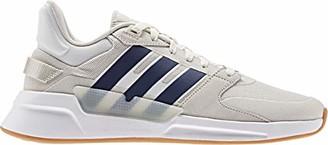 adidas Men's RUN90S Track Shoe