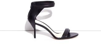 3.1 Phillip Lim Kiddie Mid-Heel Sandal